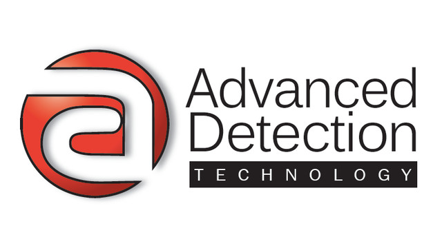 Advanced Detection TECHNOLOGY